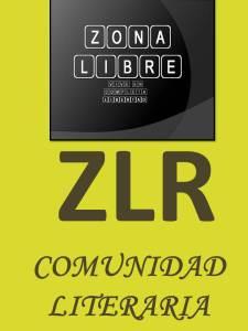 LITERARIA2