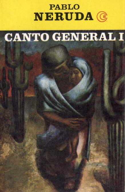 canto_general