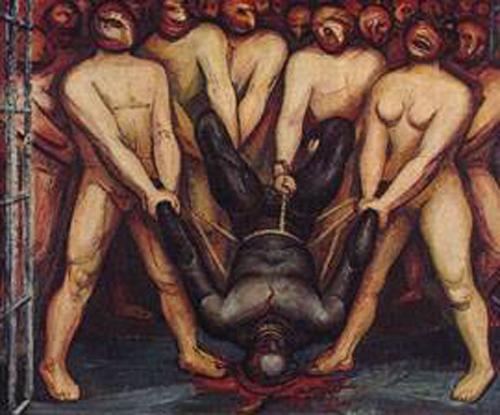 siqueiros-cac3adn-en-los-estados-unidos-sbre-escritos-y-pinturas-juan-carlos-boveri