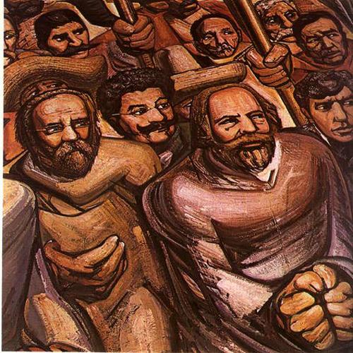 siqueiros-del-porfirismo-a-la-revolucic3b3n-sobre-escritos-y-pinturas-juan-carlos-boveri