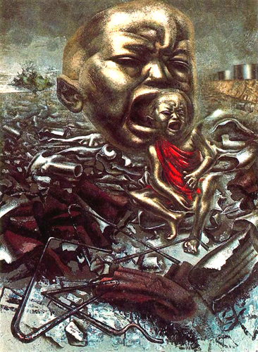 siqueiros-eco-por-un-grito-sobre-escritos-y-pinturas-juan-carlos-boveri