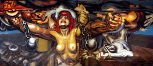 siqueiros-la-nueva-democracias-sobre-escritos-y-pinturas-juan-carlos-boveri