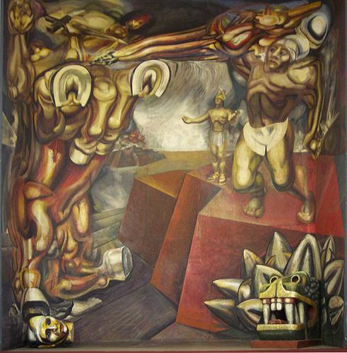 siqueiros-mural-en-tecpan-de-tlatelolco-sobre-escritos-y-pinturas-juan-carlos-boveri1