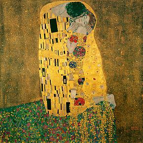 290px-Gustav_Klimt_016
