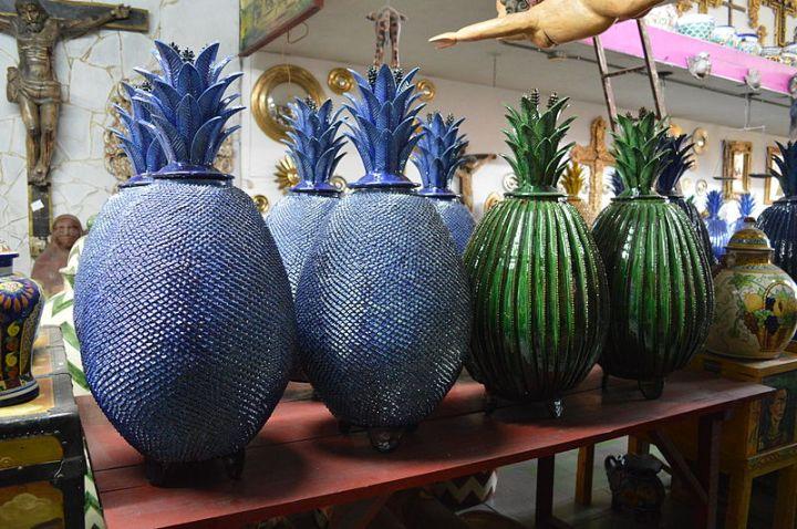 PineapplesAlejos02