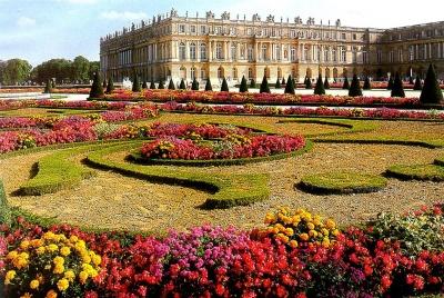 400_1210360967_jardines-versalles