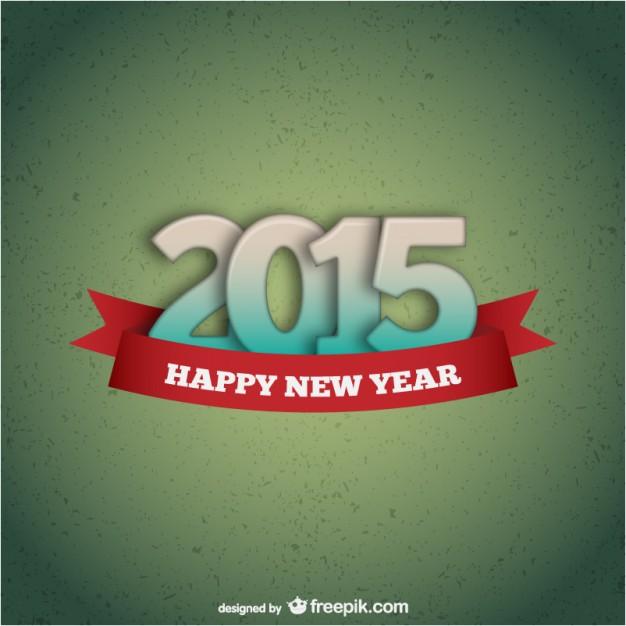 tarjeta-vectorial-de-feliz-2015_23-2147499161