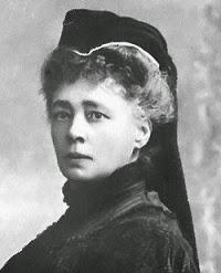 Bertha von Suttner1a