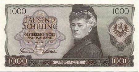 Bertha von Suttner2