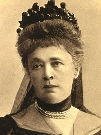 Bertha von Suttner3a