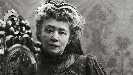 Bertha von Suttner4