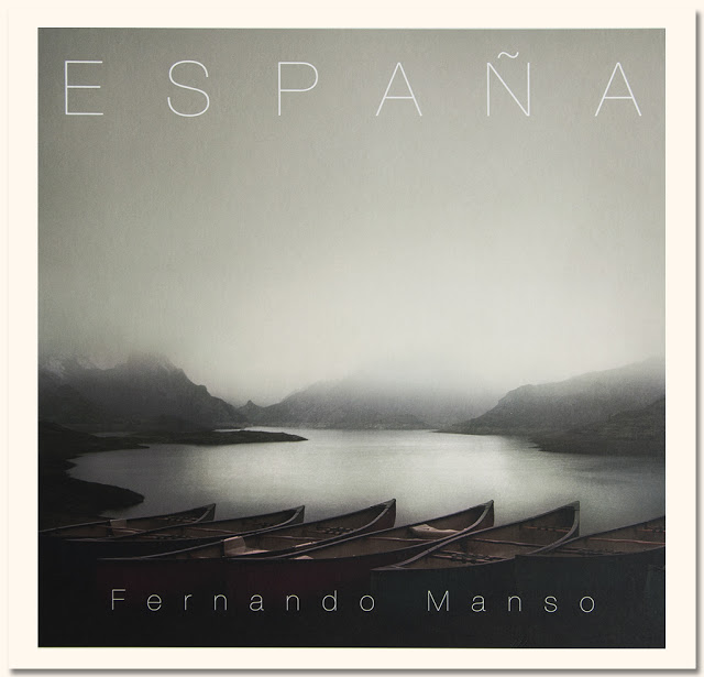 Fernando_Manso_spain000