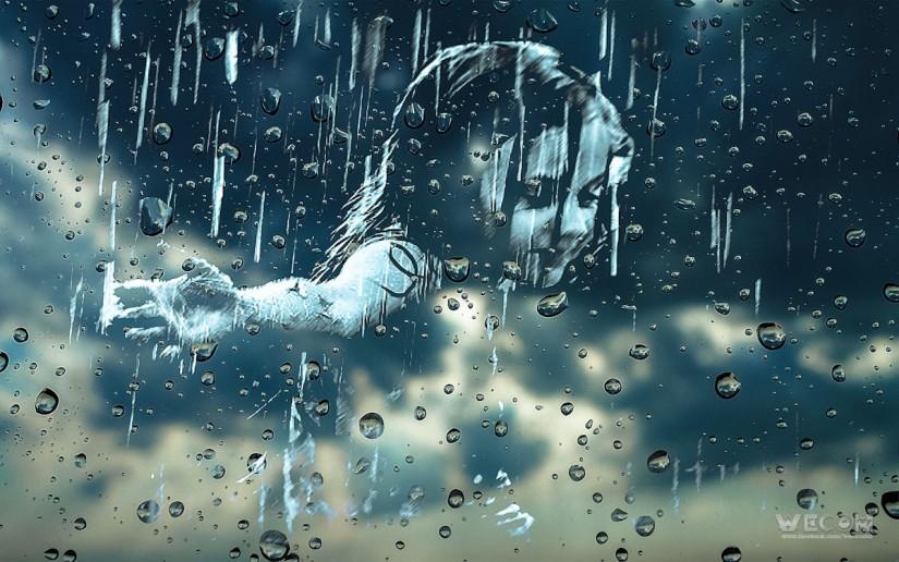 Monologo de isabel viendo llover en macondo
