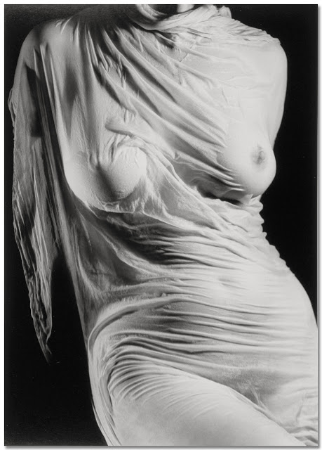 Ruth_Bernhard-1938-wet SILK