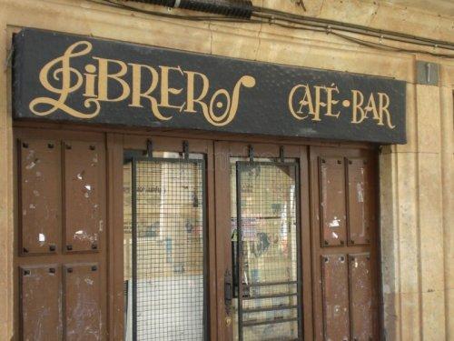 calle-de-libreros-y-calle-de-la-latina_24073