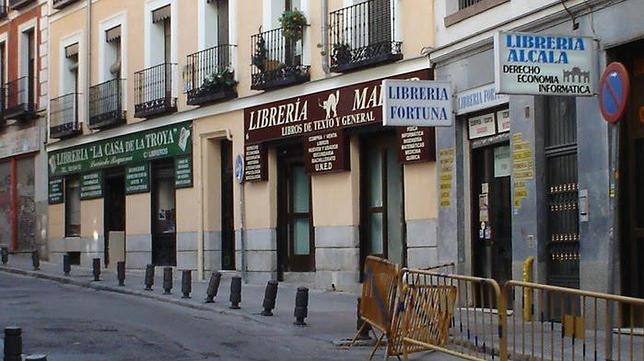 calle-libreros--644x362