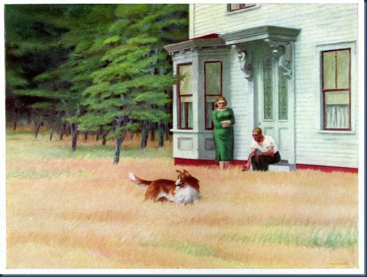 Tarde en Cape Cod 1939_thumb[2]