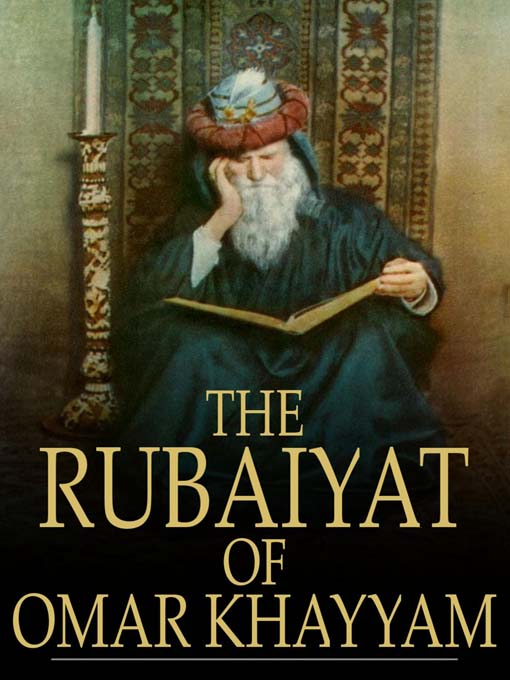 the-rubaiyat