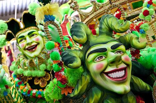 14.-Tips-de-seguridad-para-ir-a-carnavales