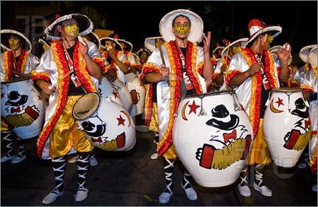 carnaval-uruguay-2614956