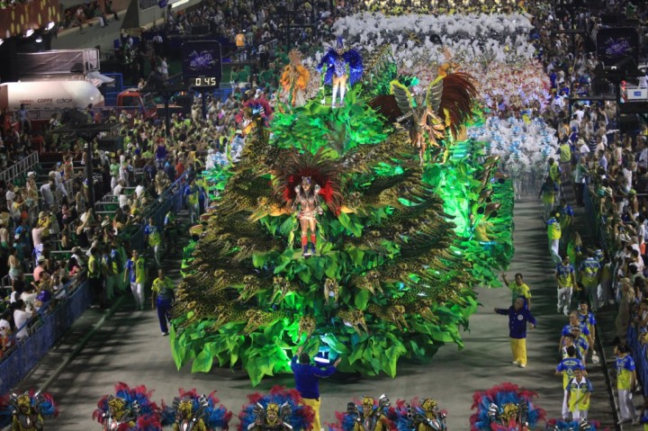 Unidos-de-Tijuca-gana-Carnaval-de-Río-de-Janeiro-con-homenaje-a-Ayrton-Senna