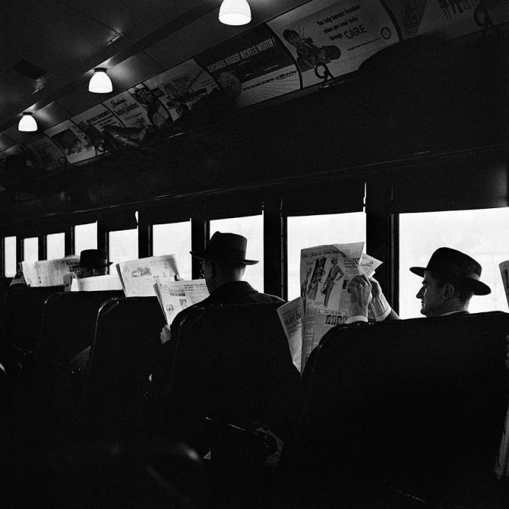 1950 chicago