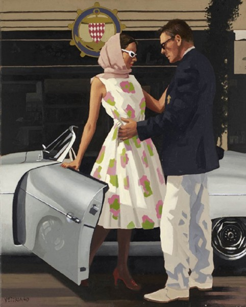 jack-vettriano-lines-of-beauty-482x600