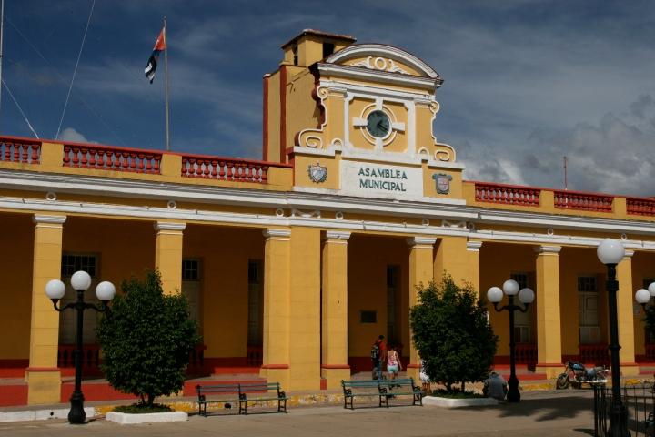 Asamblea_Municipal_de_Trinidad