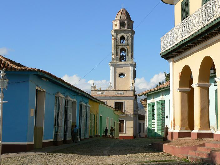 Centro_histórico_de_Trinidad