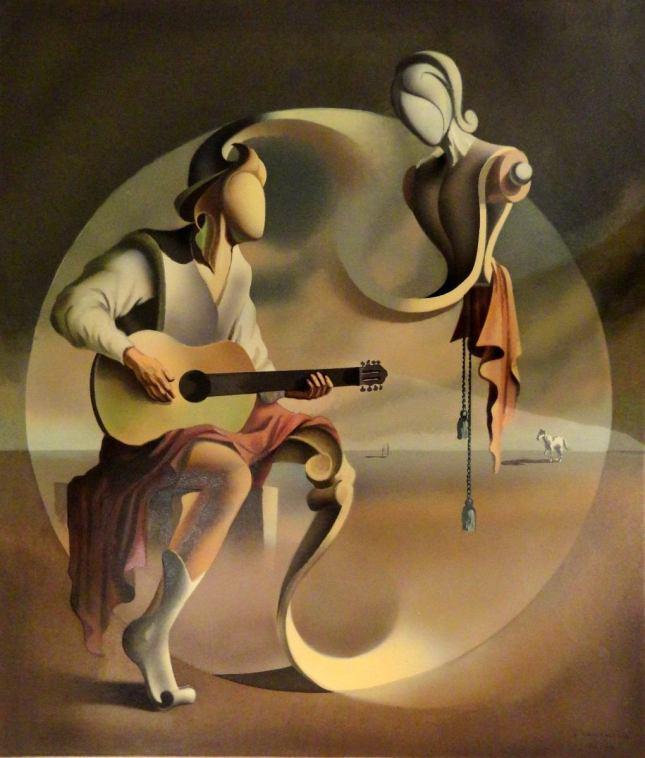vito-campanella-serigrafia-no-oleo-arte-cuadro-1481-MLA4750208567_072013-F