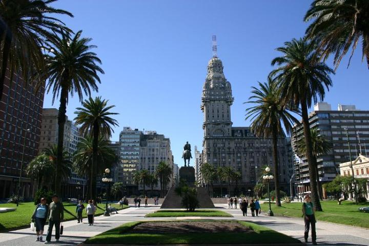 foto-de-Montevideo