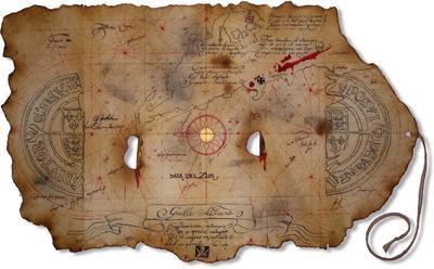 un-mapa-de-tesoros-para-tu-vida-21529054