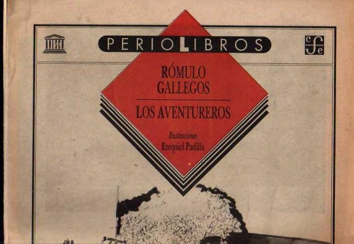 romulo-gallegos-los-aventureros-periolibro-4081-MLA131566055_6687-F