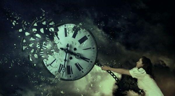 el-tiempo-pasa-volando
