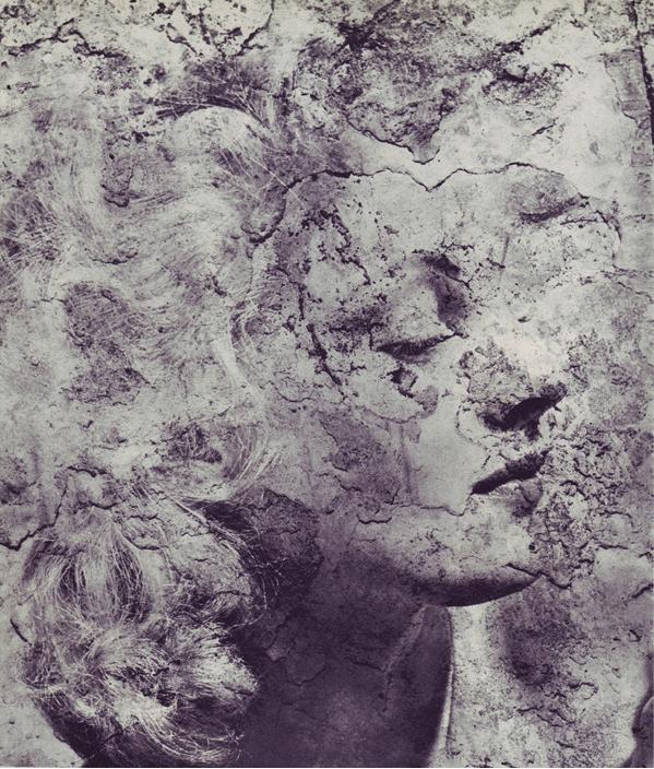 mujer-97gg-erwin-blumenfeld2