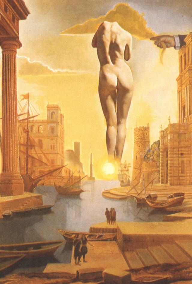 salvador-dali-dalh-s-hand-drawing-back-the-golden-fleece-in-the-form-of-a-cloud-to-show-gala-the-dawn-completely-nude-very-very-far-away-behind-the-sun-stereoscopic-work-right-compone