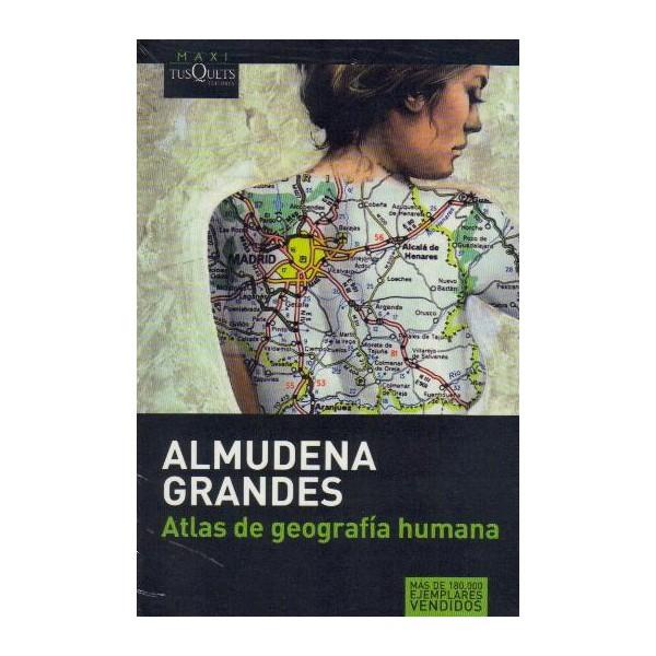 17036-atlas-de-geografia-humana