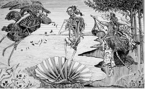 centenario-muerte-del-ilustrador-mexicano-jos-L-DShGF_