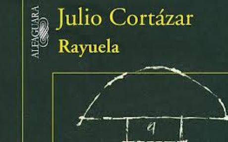 rayuela_horizontal