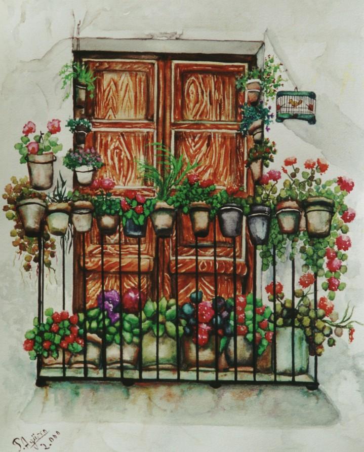 2000_primavera_en_balcon