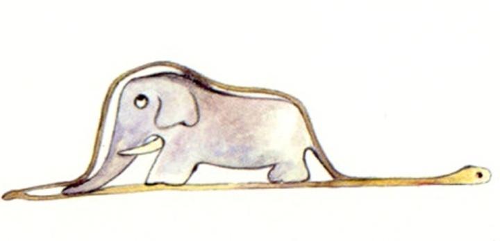 201208-elefante_principito