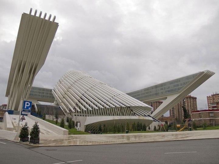 calatrava-palacio-congre_a9ee7872