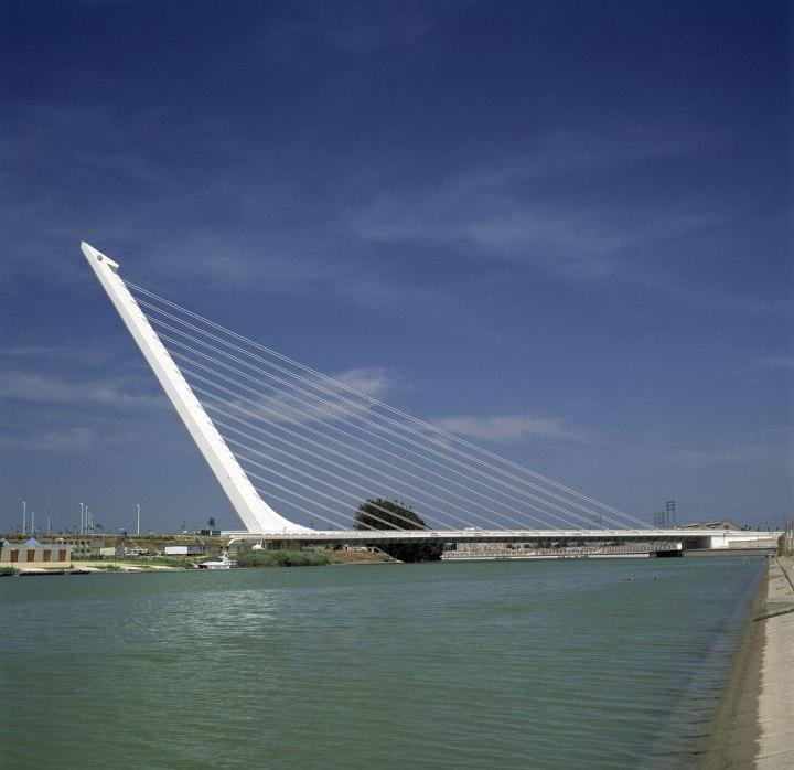 puente-alamillo-sevilla_1bb0fdd6