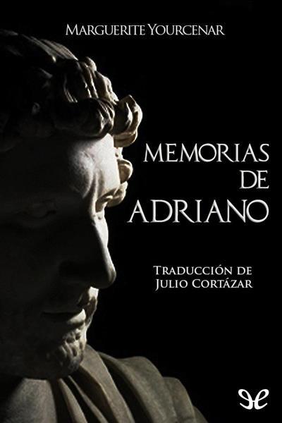 memorias_adriano