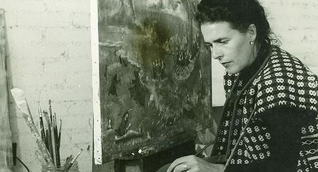 leonora-carrington2-460x250