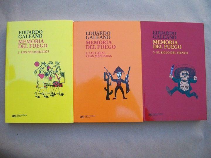 eduardo-galeano-memoria-del-fuego-3-tomos-1los-nacimientos-5021-mla4062946851_032013-f