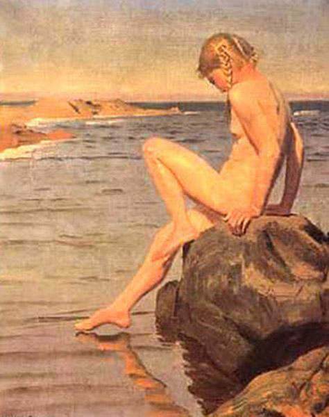 rebolledo-nic3b1a-frente-al-mar-sobre-escritos-y-pinturas-juan-carlos-boeri3