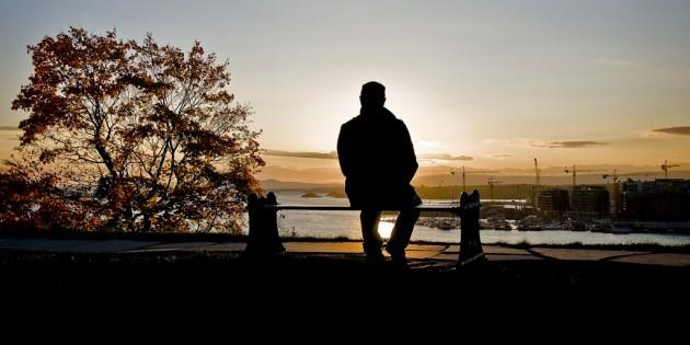 evitas-la-soledad1-630x315