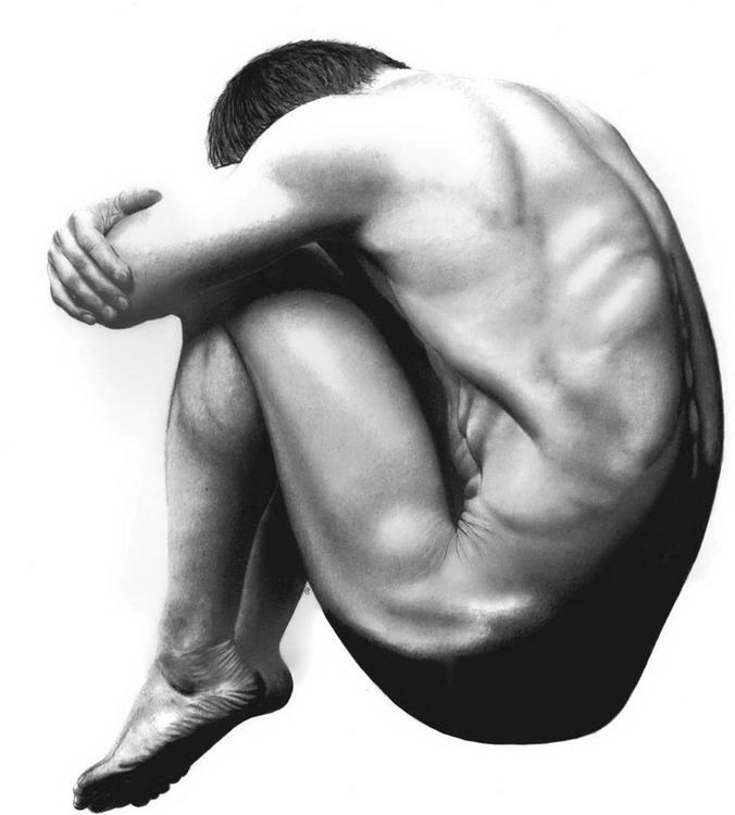 hombre-mujer-desnudo-artistico-lapiz_09