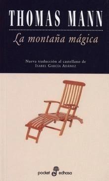 la-montana-magica1